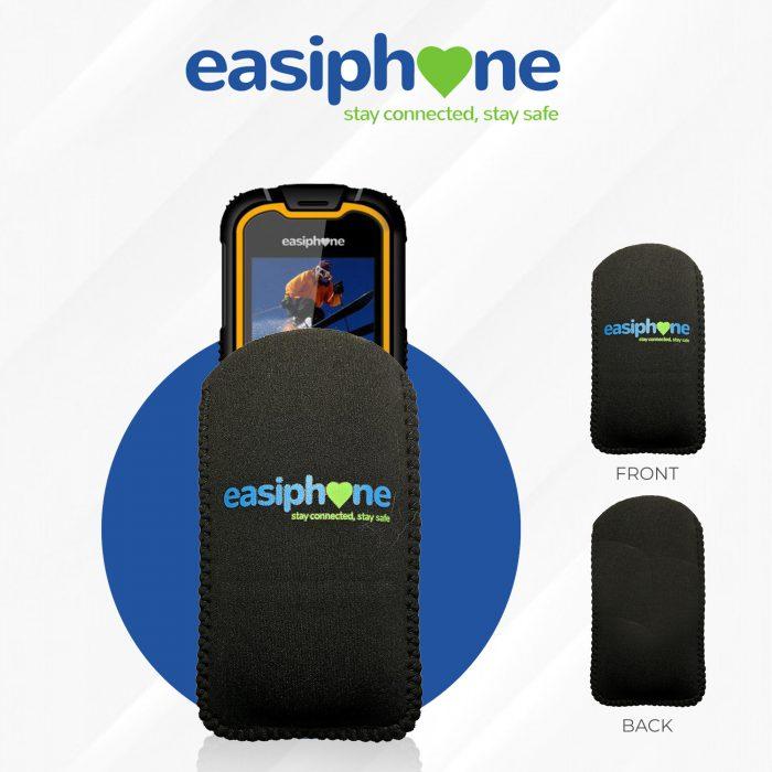 EASIPHONE VALUE EZ22