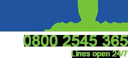 Easiphones Logo