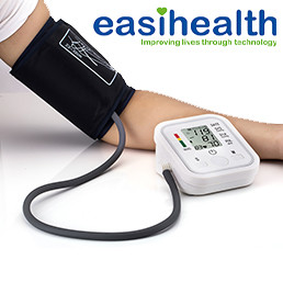 easihealth