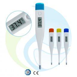 easihealth Digital Thermometer