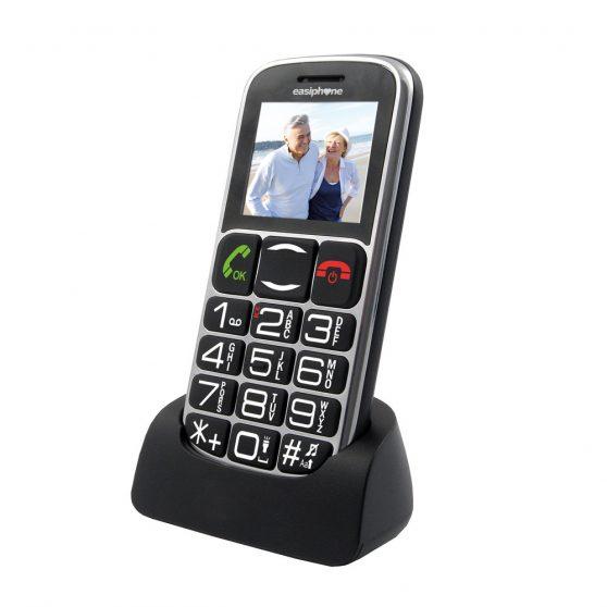 Easiphone Big Button Emergency phone