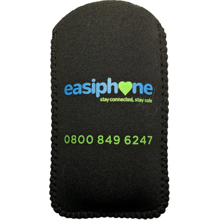 Easiphone Free Mobile Case